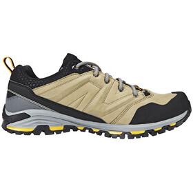 Millet Hike Up GTX Shoes Beige/Black
